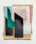 Ritsart Gobyn Collage 2016 (1)